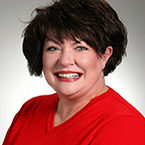 Brenda Rigdon